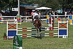 Foto Gara di Equitazione 2009 Equitazione_09_051