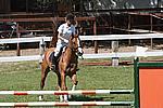 Foto Gara di Equitazione 2009 Equitazione_09_052