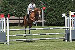 Foto Gara di Equitazione 2009 Equitazione_09_054