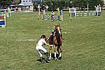 Foto Gara di Equitazione 2009 Equitazione_09_055