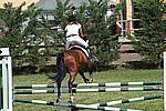 Foto Gara di Equitazione 2009 Equitazione_09_056
