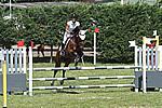 Foto Gara di Equitazione 2009 Equitazione_09_057