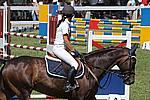 Foto Gara di Equitazione 2009 Equitazione_09_059