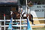 Foto Gara di Equitazione 2009 Equitazione_09_060