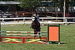 Foto Gara di Equitazione 2009 Equitazione_09_061