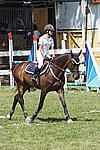 Foto Gara di Equitazione 2009 Equitazione_09_062
