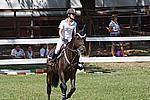 Foto Gara di Equitazione 2009 Equitazione_09_063