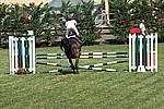 Foto Gara di Equitazione 2009 Equitazione_09_064