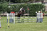 Foto Gara di Equitazione 2009 Equitazione_09_065