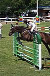 Foto Gara di Equitazione 2009 Equitazione_09_066