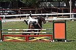 Foto Gara di Equitazione 2009 Equitazione_09_067