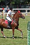 Foto Gara di Equitazione 2009 Equitazione_09_068