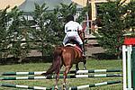 Foto Gara di Equitazione 2009 Equitazione_09_069
