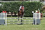 Foto Gara di Equitazione 2009 Equitazione_09_070