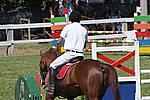 Foto Gara di Equitazione 2009 Equitazione_09_072