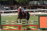 Foto Gara di Equitazione 2009 Equitazione_09_074