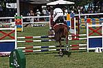 Foto Gara di Equitazione 2009 Equitazione_09_075