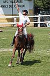 Foto Gara di Equitazione 2009 Equitazione_09_080