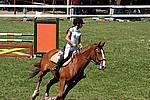Foto Gara di Equitazione 2009 Equitazione_09_085