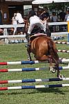 Foto Gara di Equitazione 2009 Equitazione_09_086