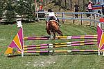 Foto Gara di Equitazione 2009 Equitazione_09_088