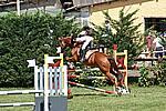 Foto Gara di Equitazione 2009 Equitazione_09_089
