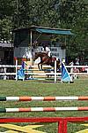Foto Gara di Equitazione 2009 Equitazione_09_093