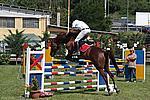 Foto Gara di Equitazione 2009 Equitazione_09_095