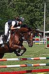 Foto Gara di Equitazione 2009 Equitazione_09_101