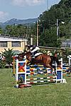 Foto Gara di Equitazione 2009 Equitazione_09_102