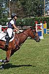 Foto Gara di Equitazione 2009 Equitazione_09_103