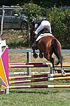 Foto Gara di Equitazione 2009 Equitazione_09_104