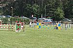 Foto Gara di Equitazione 2009 Equitazione_09_105