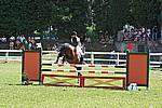 Foto Gara di Equitazione 2009 Equitazione_09_107