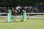 Foto Gara di Equitazione 2009 Equitazione_09_108
