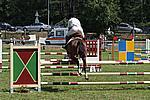 Foto Gara di Equitazione 2009 Equitazione_09_110