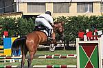Foto Gara di Equitazione 2009 Equitazione_09_121