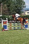Foto Gara di Equitazione 2009 Equitazione_09_123