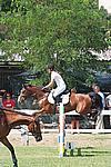 Foto Gara di Equitazione 2009 Equitazione_09_124