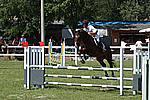 Foto Gara di Equitazione 2009 Equitazione_09_129