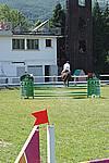 Foto Gara di Equitazione 2009 Equitazione_09_130