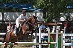 Foto Gara di Equitazione 2009 Equitazione_09_131