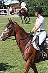 Foto Gara di Equitazione 2009 Equitazione_09_132