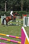 Foto Gara di Equitazione 2009 Equitazione_09_140