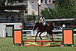 Foto Gara di Equitazione 2009 Equitazione_09_142
