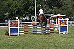 Foto Gara di Equitazione 2009 Equitazione_09_143