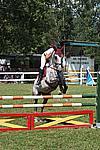 Foto Gara di Equitazione 2009 Equitazione_09_146