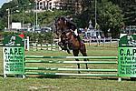 Foto Gara di Equitazione 2009 Equitazione_09_149