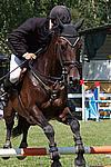 Foto Gara di Equitazione 2009 Equitazione_09_151