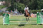 Foto Gara di Equitazione 2009 Equitazione_09_153